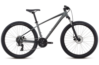 Britz Mountain Bike