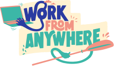 work-from-home-logo