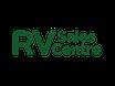 Footer Logo RV Sales Centre