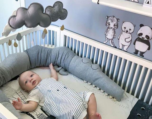 Rezultat iskanja slik za babys bad