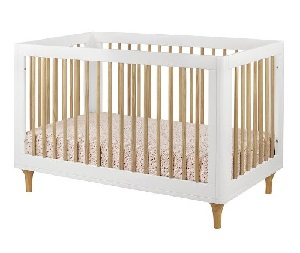 Babyletto Lolly Crib