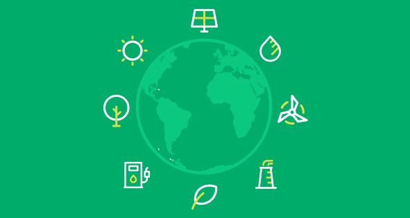 Forecasting Energy Consumption for a Global Consumer Goods Manufacturer
