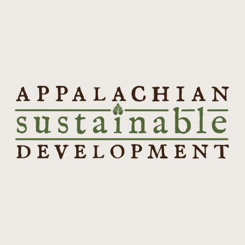 Appalachian Sustainable Development