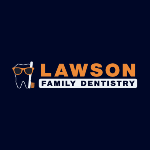 Lawson Family Dentistry