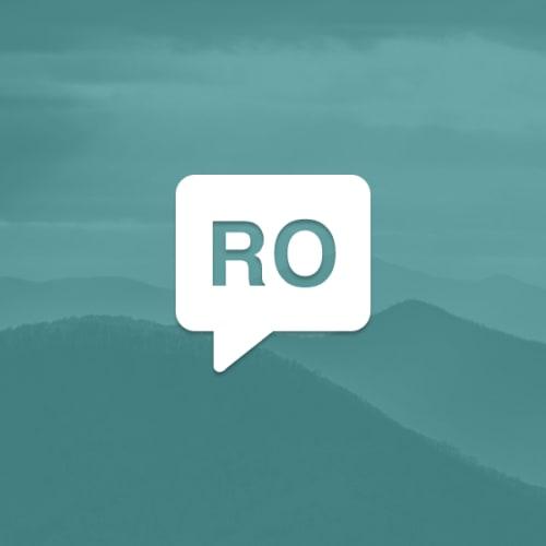 Roanoke Obituaries