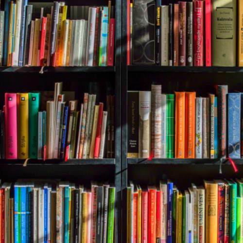 Washington County Public Library System