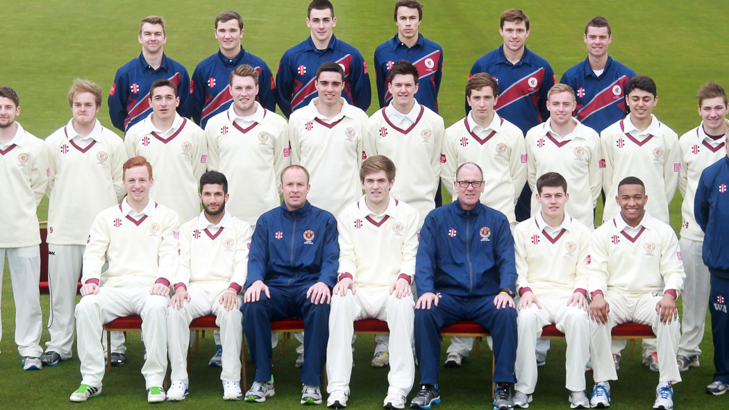 Cardiff MCCU through to universities challenge final at Lord's