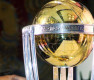 ICC Cricket World Cup Launches Official Resale Ticket Platform