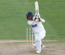 Hampshire win by 7 wickets at The Ageas Bowl