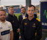 Glamorgan sign kit partnership with Masuri