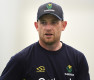 Glamorgan looking to bounce back