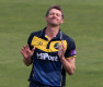 Hampshire v Glamorgan: Head-to-Head