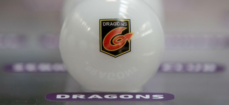 Dragon News : European Pool Stage Draw Details