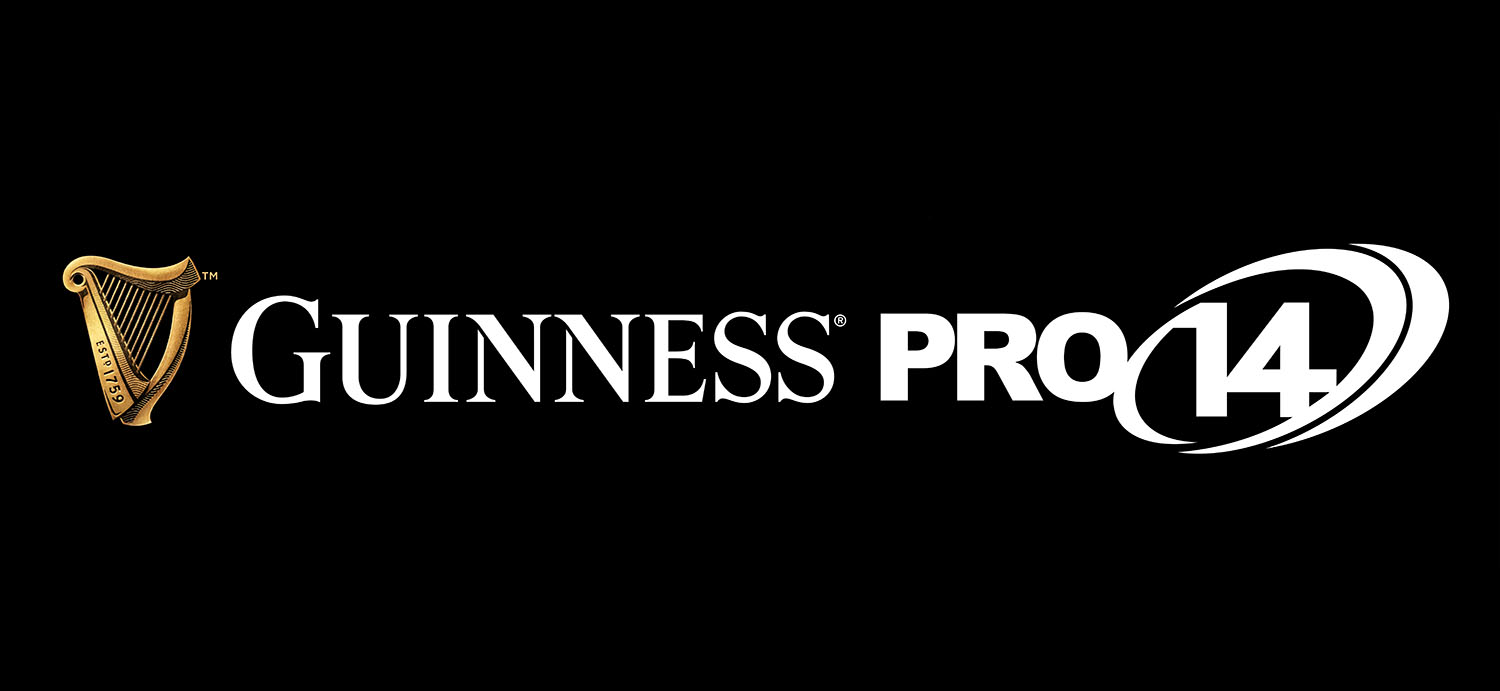 Dragon News : GUINNESS PRO14 ROUND 14 PREVIEW