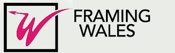 Framing Wales