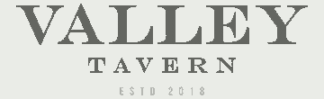 Valley Tavern