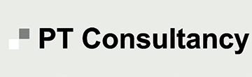 PT Consultancy