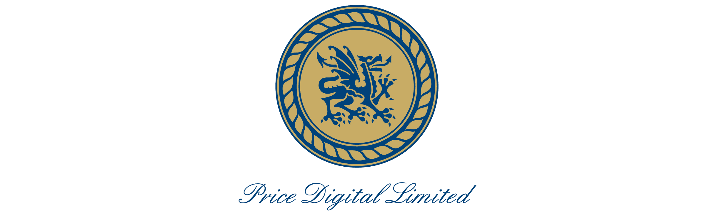 Price Digital