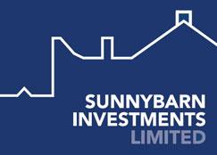 Sunnybarn Investments