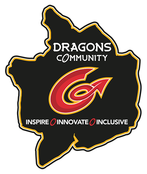 Dragons Community