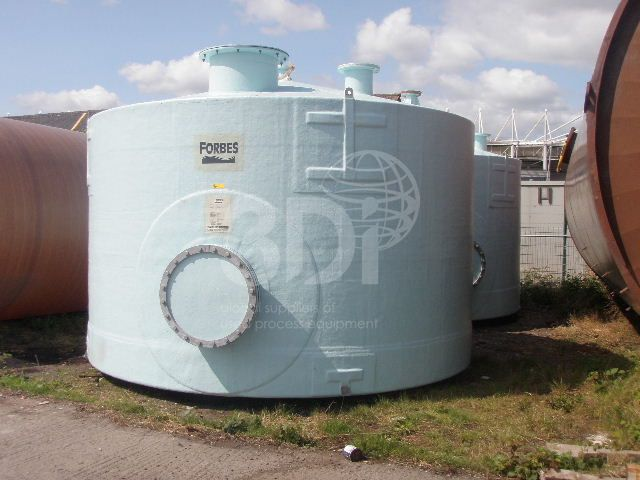 30000-litre-forbes-grp-storage-tank