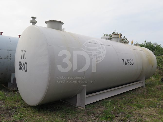 54000-litre-horizontal-storage-tank-a