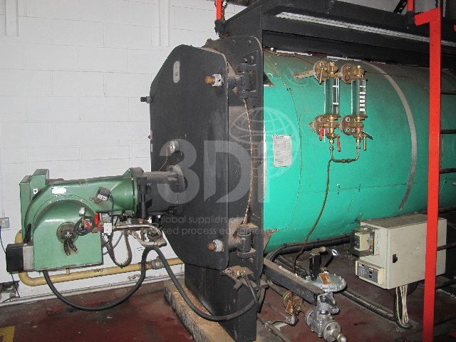 wellman-robey-steam-boiler-ayk2-400-a