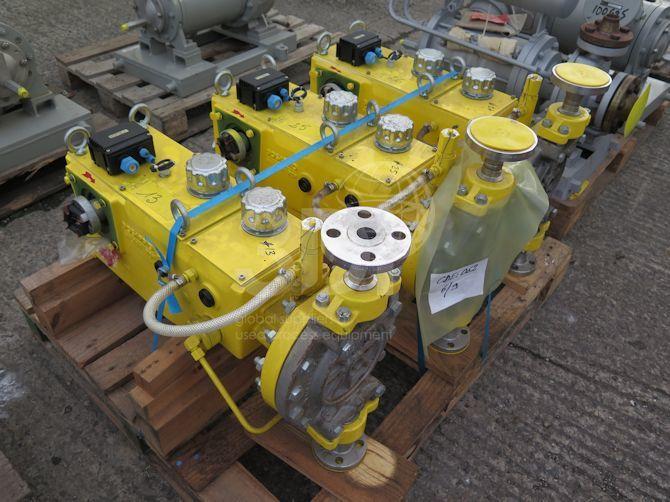 dosapro-milton-roy-pump-2139-a