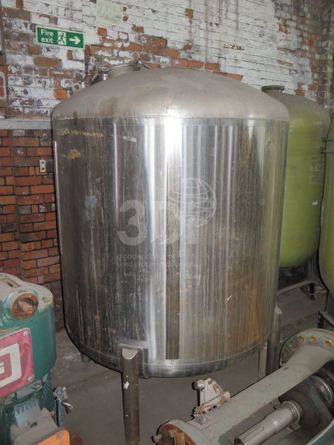 3880-litre-stainless-steel-pressure-vessel-main-image