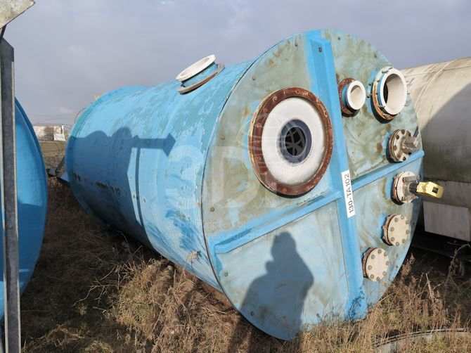 19800-litre-grp-storage-tank-main-image