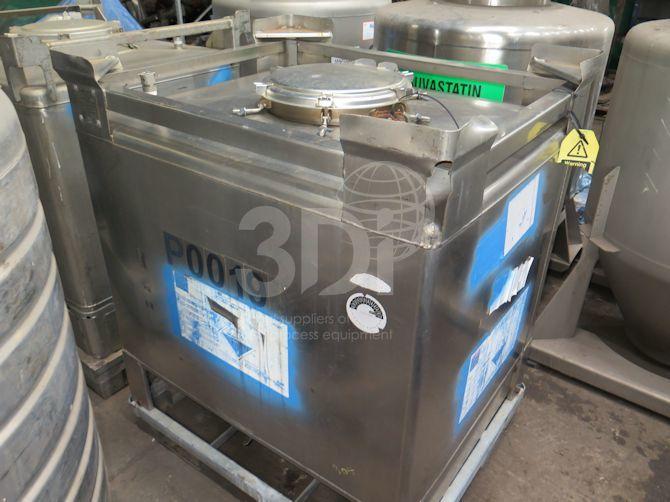 1000-litre-tanspack-ibc-2373-main-image