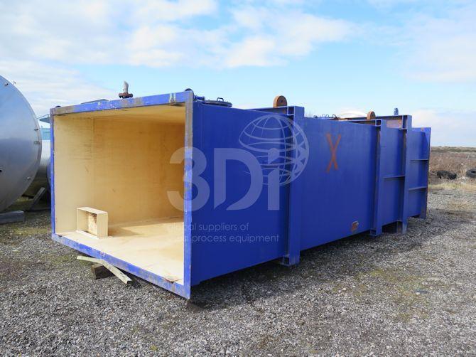 34000-litre-mild-steel-storage-tank-2372-main-image