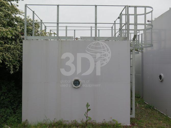 15000-litre-bunded-storage-tank-2363-main-image