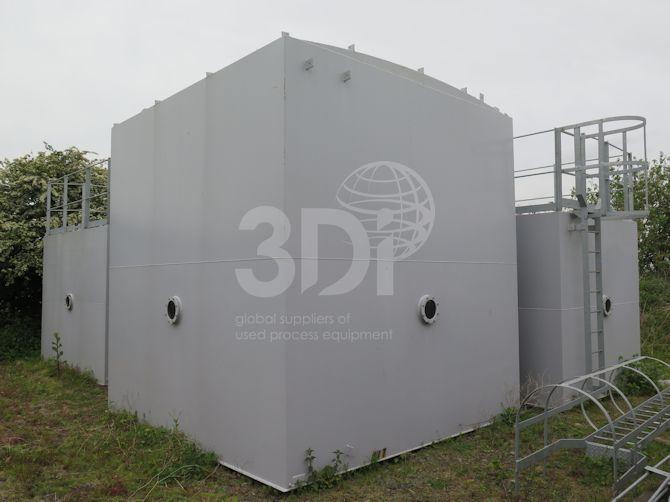 40000-litre-bunded-storage-tank-main-image