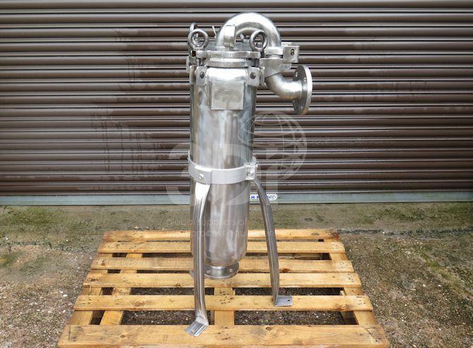 gaf-bag-filter-housing-rb-1asl-2-inch-#2299-main-image