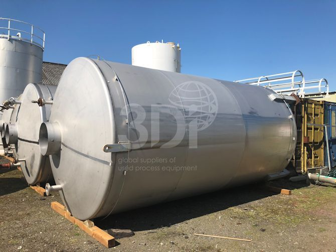 27000-litre-stainless-storage-tank-2368-main-image