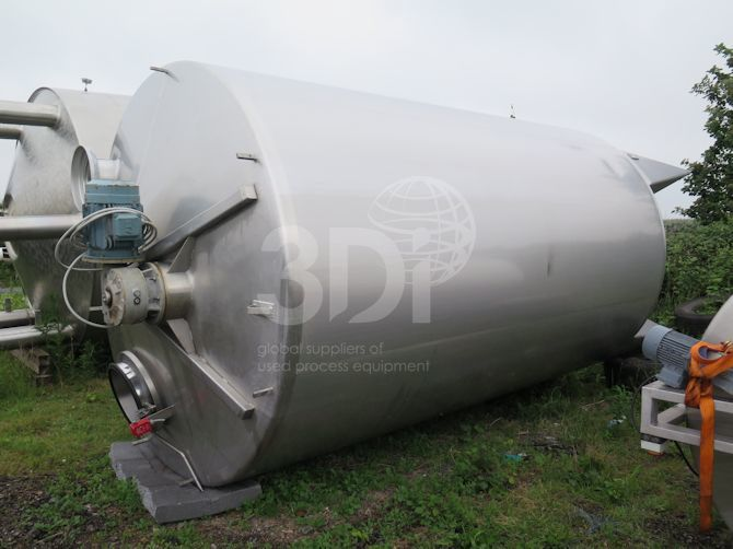 20000-litre-stainless-steel-mixing-vessel-#2383-main-image