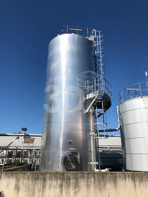 100000-litre-stainless-storage-tank-#2384-main-image