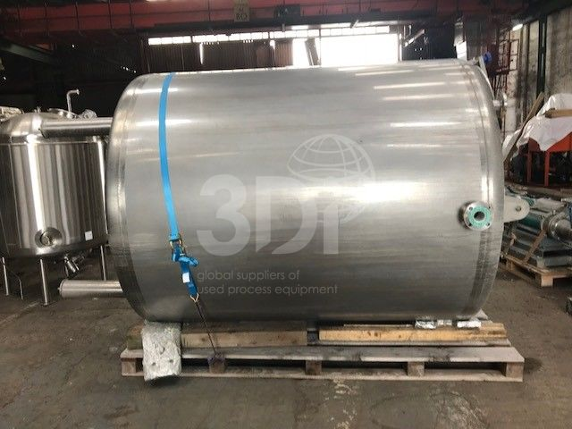 5000-litre-stainless-storage-tank-#2393-main-image