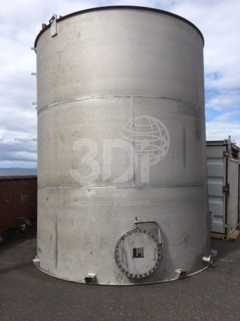 50000-litre-stainless-steel-storage-vessel-#2396-main-image