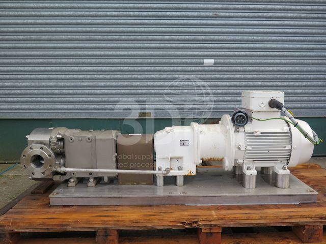classic+-rotary-lobe-pump-cp40-0180-main-image