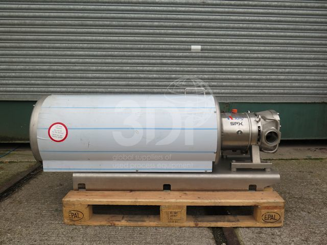 apv-rotary-lobe-pump-model-dw4-073-10-main-image