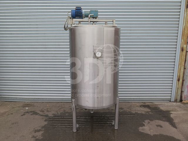 750-litre-stainless-steel-mixing-vessel-#2409-main-image