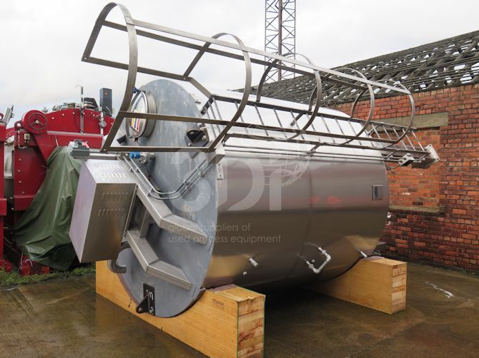 16000-litre-jacketed-mixing-vessel-stock-2413-main-image