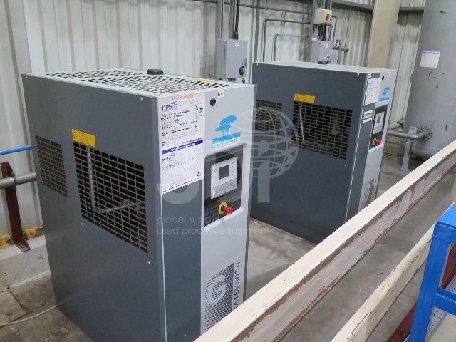 atlas copco ga15 vas ff air compressor main image