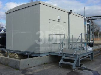 nalco-reverse-osmosis-system-#2387-main-image