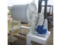 Refurbished Ball Mill