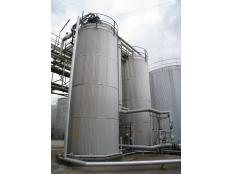 Storage Tank Buyers Guide