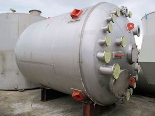 what-is-a-pressure-vessel