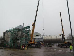 storage-tank-farm-decommissioning